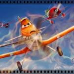 """""""Aviões 2: Heróis do Fogo ao Resgate"""" – Resenha de Cinema"""