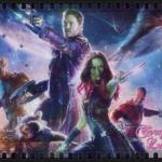 """""""Guardiões da Galáxia"""" – Resenha de Cinema"""