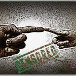 A Censura por Outro Lado
