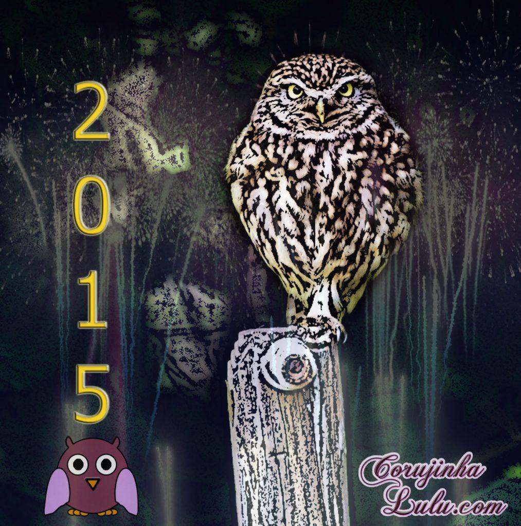 Mensagem para reflexão: confie em si mesmo feliz 2015