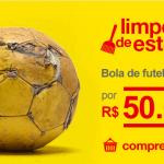 Achados da Guanabara – Que tal comprar seu próprio lixo?