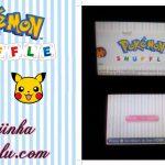 Pokémon Shuffle, novo game gratuito para Nintendo 3DS