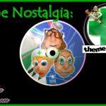 Game Nostalgia dos anos 90: Theme Hospital