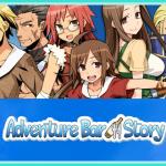 Adventure Bar Story, um RPG viciante e cheio de aventura