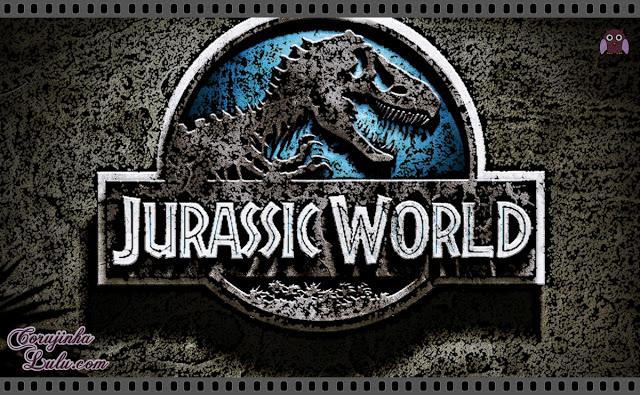 filme movie Jurassic World: O Mundo dos Dinossauros jurassic park 4 Resenha de Cinema crítica opinião t-rex tiranossauro rex indominus universal studios universal pictures