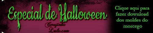 botao download quadros morcego frame dracula halloween handcraft corujinhalulu