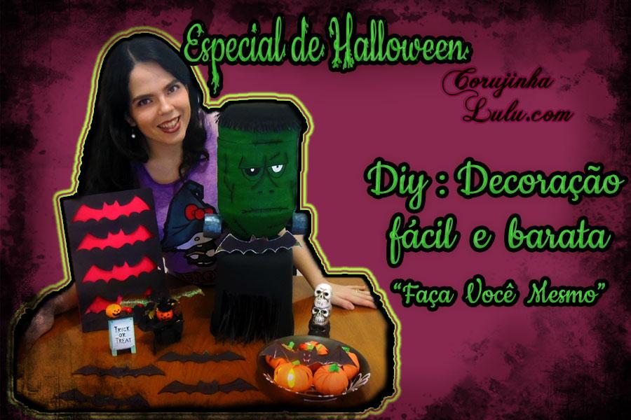capa_especial_halloween_diy_faca_voce_mesmo_decoracao_facil_e_barata_dia_das_bruxas_corujinhalulu