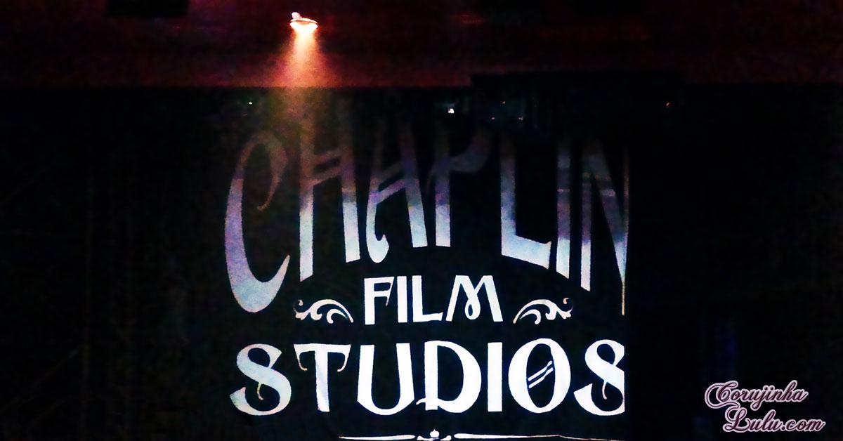 charlie_chaplin_o_musical_corujinhalulu