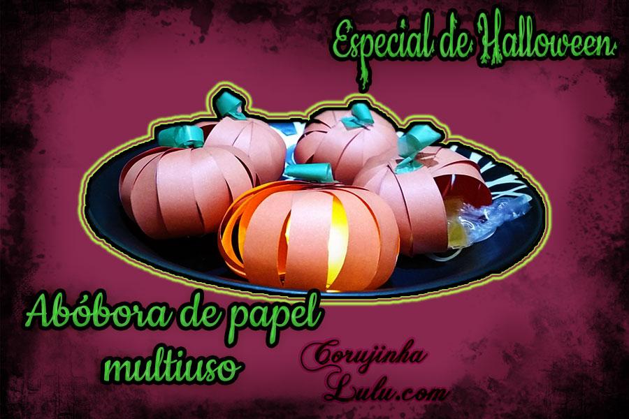 diy_faca_voce_mesmo_especial_halloween_dia_das_bruxas_abobora_papel_decoracao_enfeite_luz_pisca_corujinhalulu