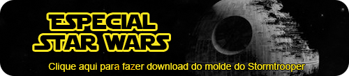botao_download_star_wars_corujinhalulu