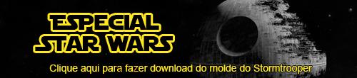 botao_download_star_wars_corujinhalulu