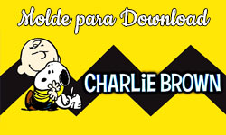 molde charlie brown snoopy download corujinhalulu corujicesdalu