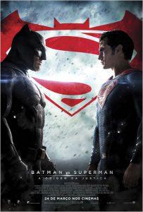 batman vs superman a origem da justiça dawn of justice poster brasil br brazil warner bros pictures dc comics movie filme