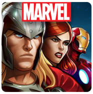 marvel_avengers_alliance_2