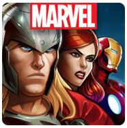 marvel_avengers_alliance_2