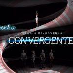 Filme: Convergente da Série Divergente (2016) – Resenha de Cinema