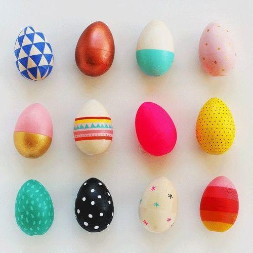 pascoa ovos coloridos arte artesanato piknik faria lima