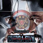 Filme: Capitão América : Guerra Civil (2016) | Resenha de Cinema