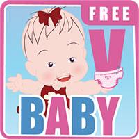 baby_v_free