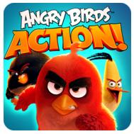 icon app game jogo angry birds action movie filme rovio