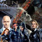 Filme: X-Men: Apocalipse (2016) | Resenha de Cinema