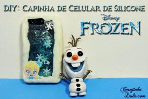 diy_como_fazer_capinha_de_celular_de_silicone_frozen_elsa_olaf_anna_disney_corujinhalulu