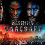 Filme: Warcraft – O Primeiro Encontro de Dois Mundos (2016) |Resenha de Cinema