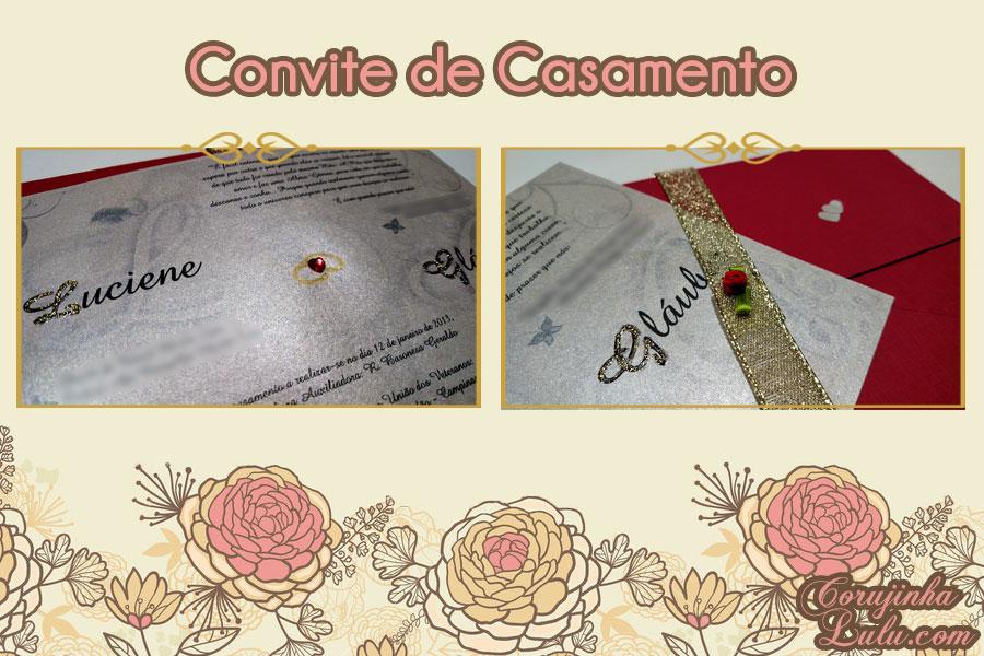 ideias_diy_dicas_inspiracoes_casamento_economico_barato_convite_corujinhalulu