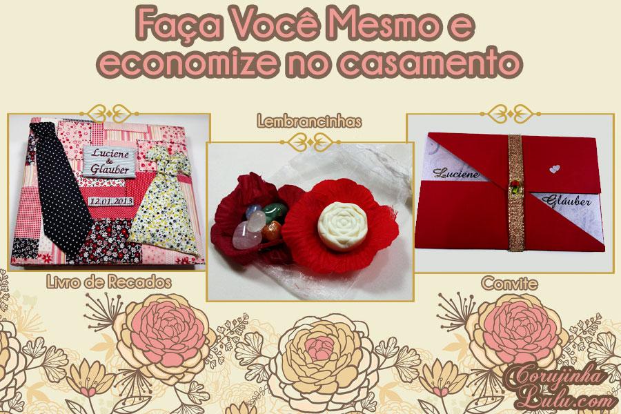 ideias_diy_dicas_inspiracoes_casamento_economico_barato_convite_livro_de_recados_lembrancinhas_corujinhalulu