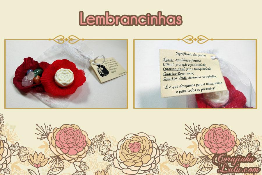 ideias_diy_dicas_inspiracoes_casamento_economico_barato_lembrancinhas_corujinhalulu