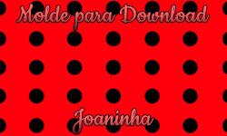 Download gratuito miraculous as aventuras de ladybug cat noir talismã desenho gloob cartoon network disney marilette estampa joaninha  ©CorujinhaLulu.com