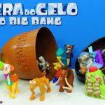 Coleção completa: A Era do Gelo O Big Bang (2016) | Mc Lanche Feliz