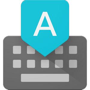 icone_teclado_do_google_corujinhalulu