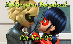 Download gratuito miraculous as aventuras de ladybug cat noir desenho gloob cartoon network disney chat gato adrien corujinhalulu