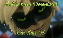 Download gratuito miraculous as aventuras de ladybug cat noir desenho gloob cartoon network disney chat gato adrien corujinhalulu