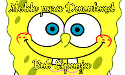 Download gratuito cartoon network nickelodeon bob esponja calça quadrada corujinhalulu