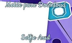 molde cúmplices de um resgate selfie azul c1r joão guilherme download grátis corujinhalulu