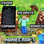 diy_como_fazer_capinha_celular_stylus_boneco_minecraft_tutorial_corujices_da_lu_corujinhalulu