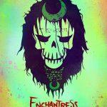 enchantres_esquadrao_suicida_corujinhalulu
