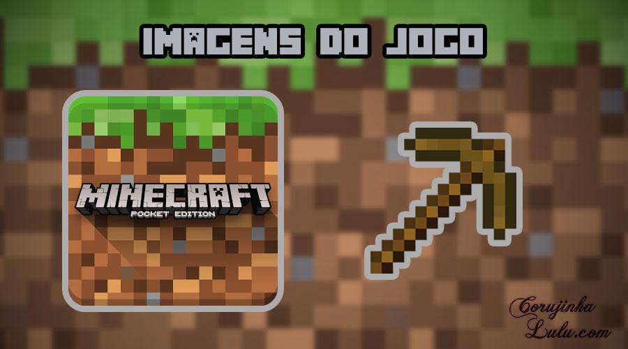 imagens_do_jogo_minecraft_inspiracao_corujinhalulu