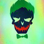 joker_coringa_esquadrao_suicida_corujinhalulu