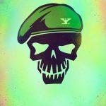 rick_flag_esquadrao_suicida_corujinhalulu