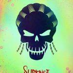 slipknot_esquadrao_suicida_corujinhalulu