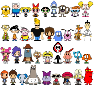 personagens_cartoon_network_diy_decoracao_corujinhalulu