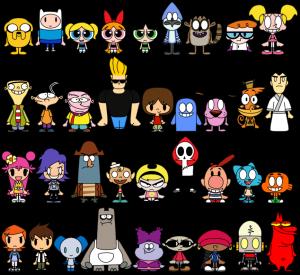 personagens_cartoon_network_diy_decoracao_corujinhalulu