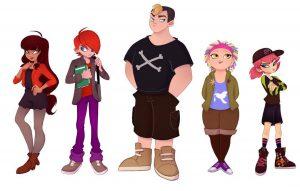 personagens_miraculous_2d_diy_2_corujinhalulu