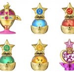 broches_cetros_varias_versoes_sailor_moon_3_corujinhalulu