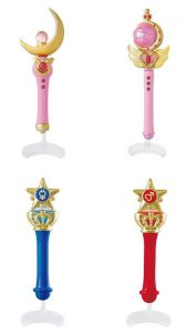 broches_cetros_varias_versoes_sailor_moon_corujinhalulu