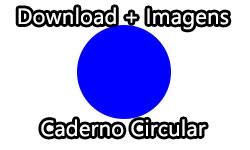 Diy + 100: Como Fazer Mini Cadernos Magnéticos Divertidos de Animes, Desenhos, Filmes, Jogos e Seriados - Corujices da Lu | passo a passo corujinha lulu corujinhalulu tutorial artesanato faça você mesmo ©CorujinhaLulu.com
