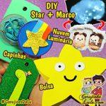 p_diys_disney_star_vs_forcas_do_mal_kit_capinha_luminaria_kawaii_bolsa_corujices_da_lu_corujinhalulu